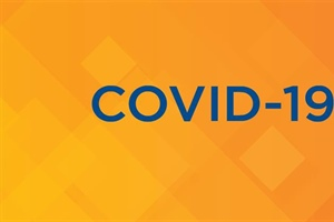 COVID-19 Medical Billing and Transcription